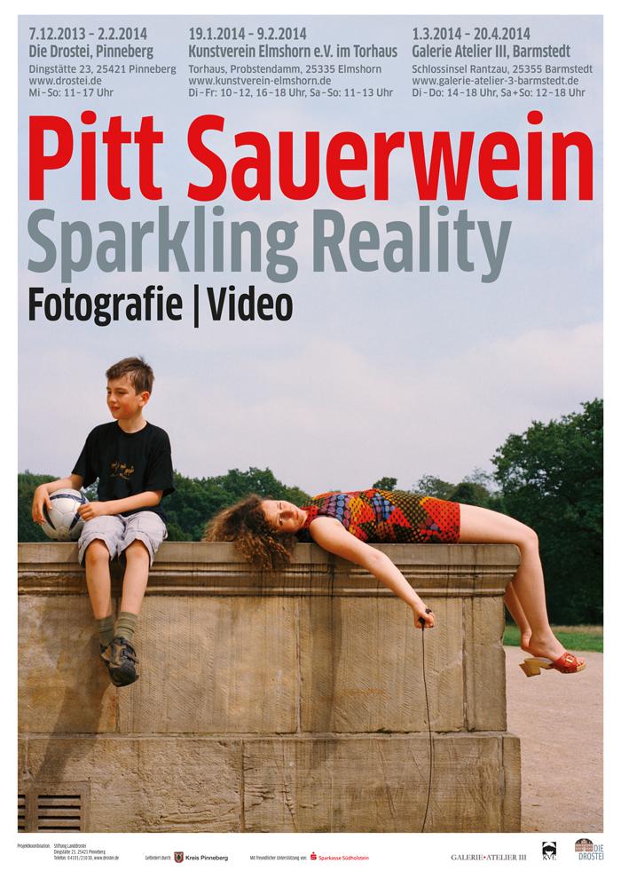 Einladung_Sparkling-Reality-Pitt-Sauerwein