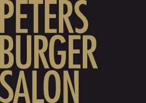 Petersburger Salon_2013_Seite_2