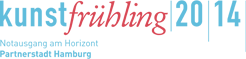 kunstfruehling-2014-logo