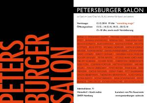 Petersburger_Salon_Vernissage_121214